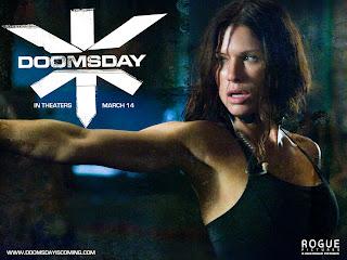 doomsday(2008) movie wallpaper[ilovemediafire.blogspot.com]