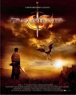 dragon hunter(2008) movie wallpaper[ilovemediafire.blogspot.com]