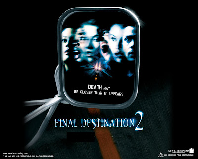 final destination 2 movie wallpaper[ilovemediafire.blogspot.com]