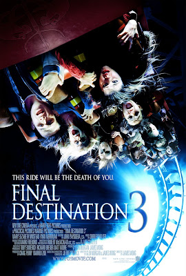 final destination 3 movie wallpaper[ilovemediafire.blogspot.com]