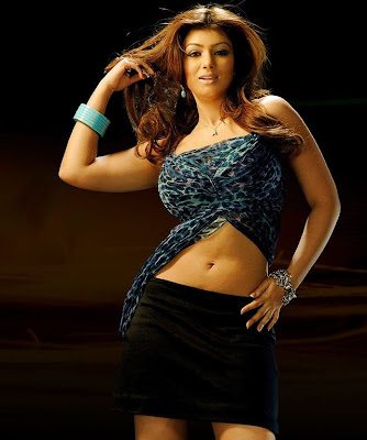 indian actress wallpapers