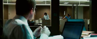 Deception(2008) Movie screenshots