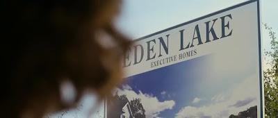 Eden lake(2008) Movie screenshots