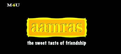 Aamras(2009) Movie screenshots[ilovemediafire.blogspot.com]