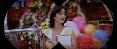 Prem Ki Ghazab Kahani(2009) Movie screenshots[ilovemediafire.blogspot.com]