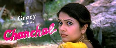 Chanchal(2008) Movie screenshots[ilovemediafire.blogspot.com]