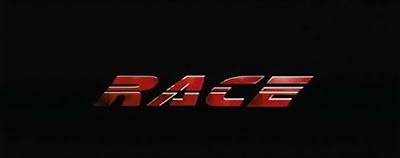 Race(2008) Movie screenshots[ilovemediafire.blogspot.com]