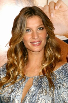 Curly Long Hair, Long Hairstyle 2011, Hairstyle 2011, New Long Hairstyle 2011, Celebrity Long Hairstyles 2076