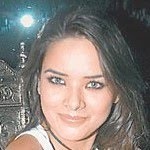Udita Goswami Beautiful Face