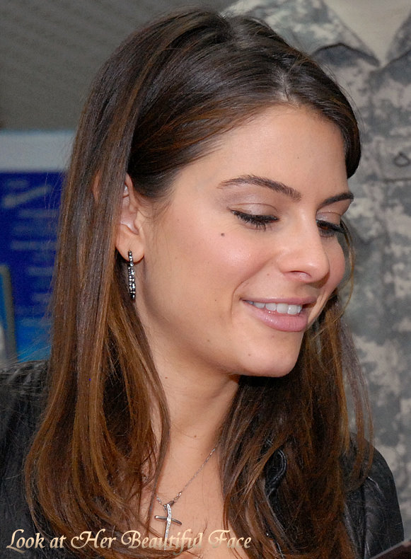 maria menounos dating. Maria-Menounos-Plastic-Surgery