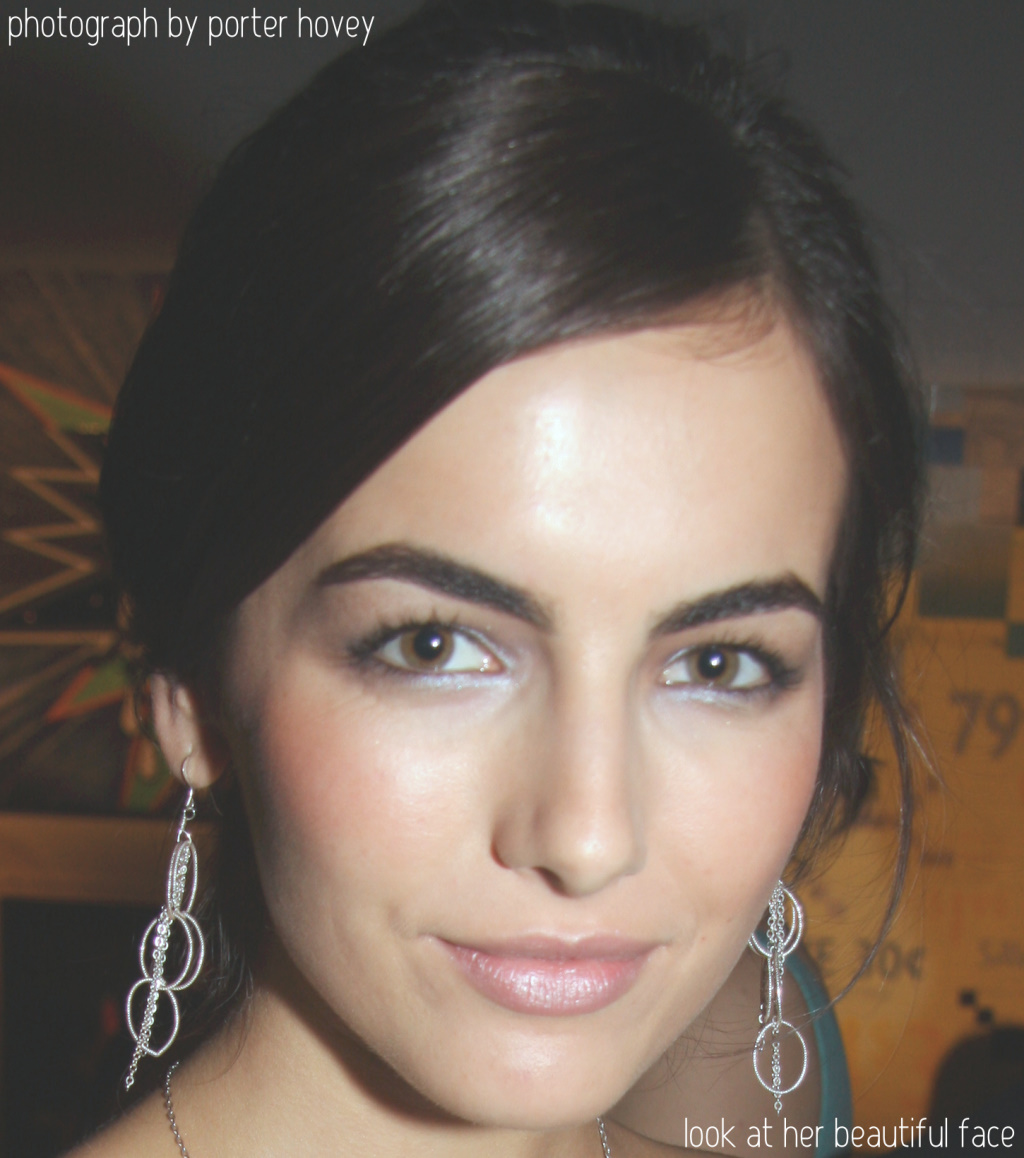 Camilla Belle Romance Hairstyles Pictures, Long Hairstyle 2013, Hairstyle 2013, New Long Hairstyle 2013, Celebrity Long Romance Hairstyles 2055