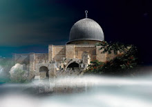 Al-Quds