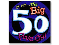 Over the Hill Clip Art http://partypantry.blogspot.com/2009/11/over-hill-50th-birthday-party-ideas.html
