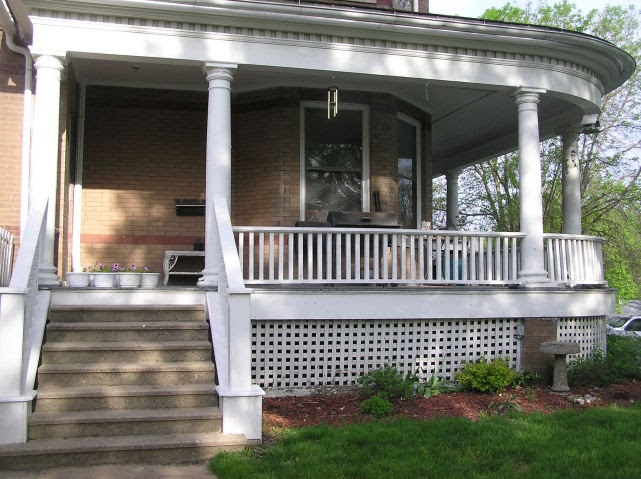 Historic victorian house for sale large wrap around porch for Large victorian homes for sale