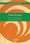 Poesia Sonora de Brenda Marques Pena