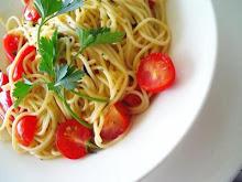 Olasz ételreceptek