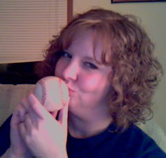 Baseball = Love