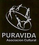 Visita nuestra web de PURAVIDA