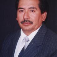 JORGE AGUILAR TORRES