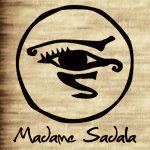 Madame Sadala