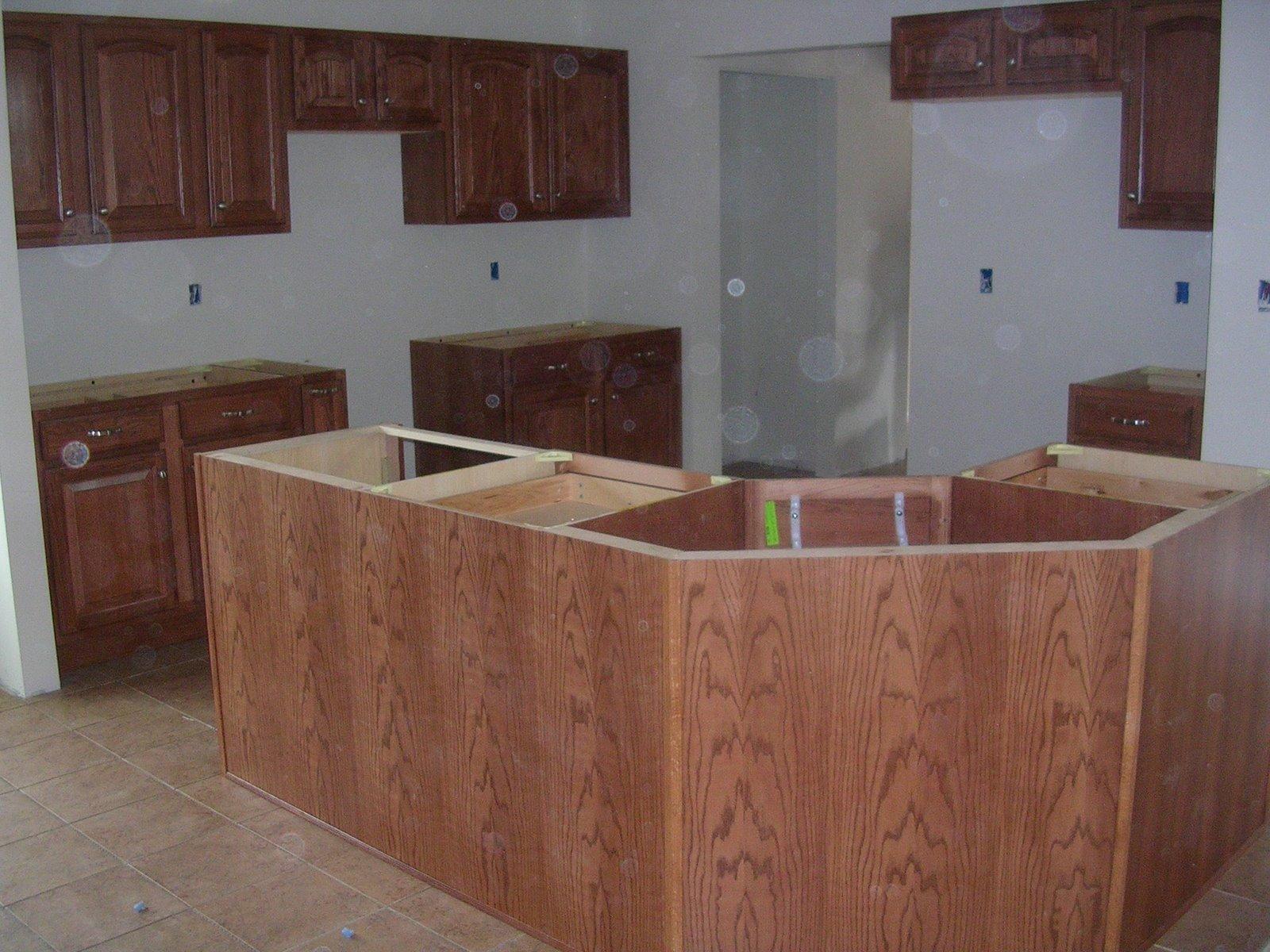 [kitchen2+10.3.jpg]