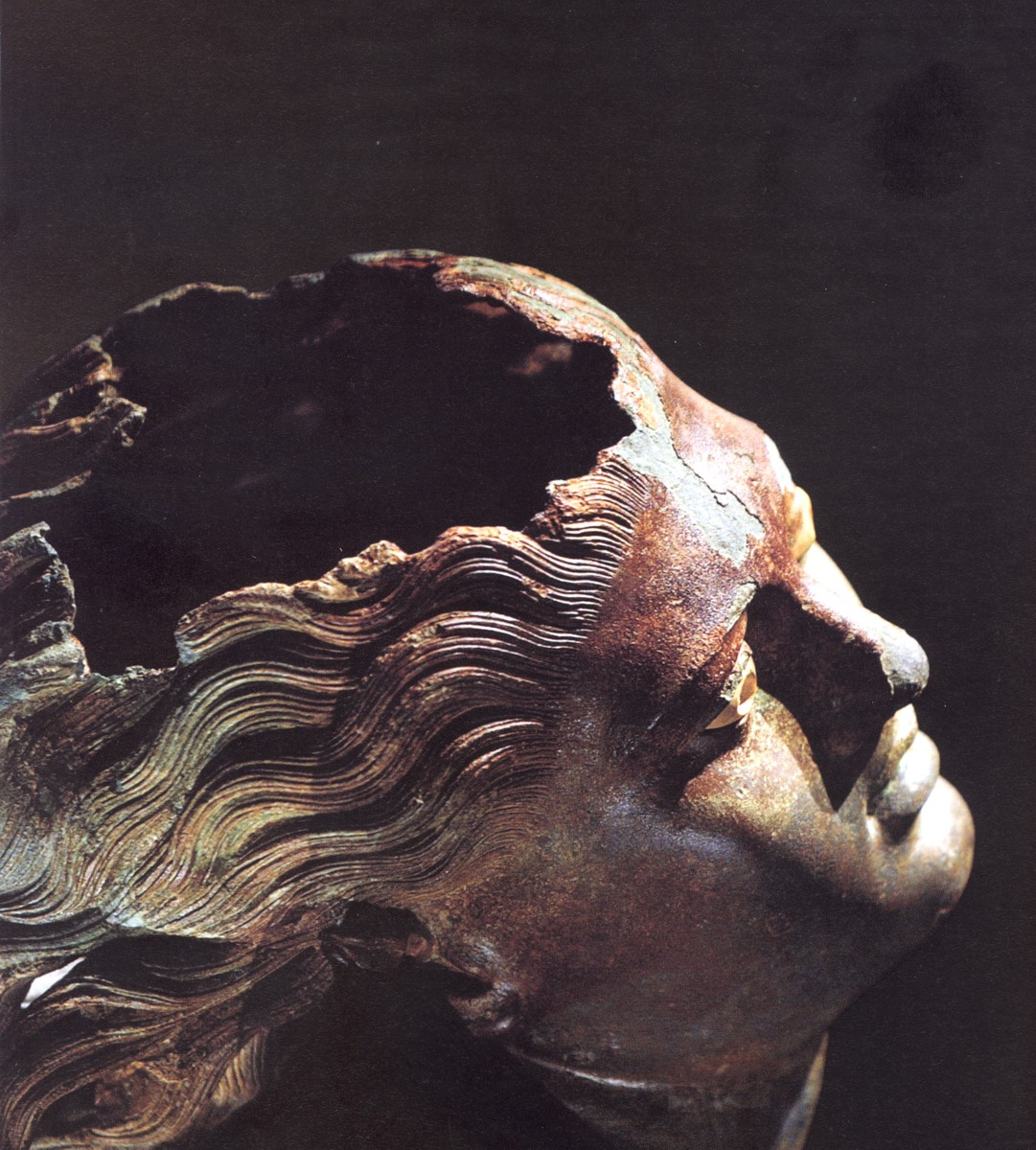 Satyr3 Kate Winslet 20110131 Events Premiere Revolutionary Road 15Dec08 19691