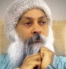 Rajneesh Osho On Meditation | RM.