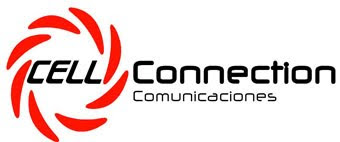 Cell Connection Comunicaciones