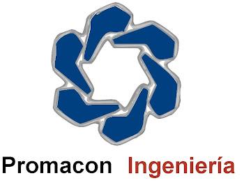 Promacon Ltda
