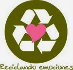 Reciclando Emociones