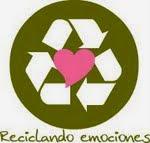 Reciclando Emociones