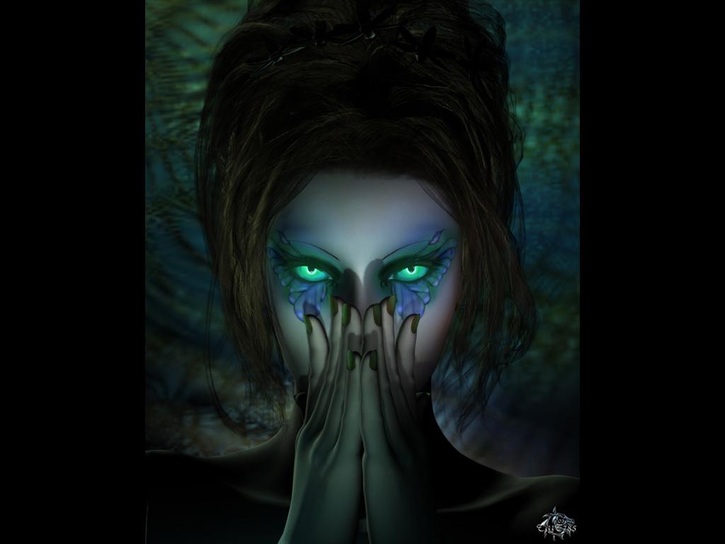 http://1.bp.blogspot.com/__VfvNDvC6Jk/TQ3BK3mGXmI/AAAAAAAAA40/L5HOjqcVGuY/s1600/1208855894_1024x768_horror-woman-wallpaper.jpg