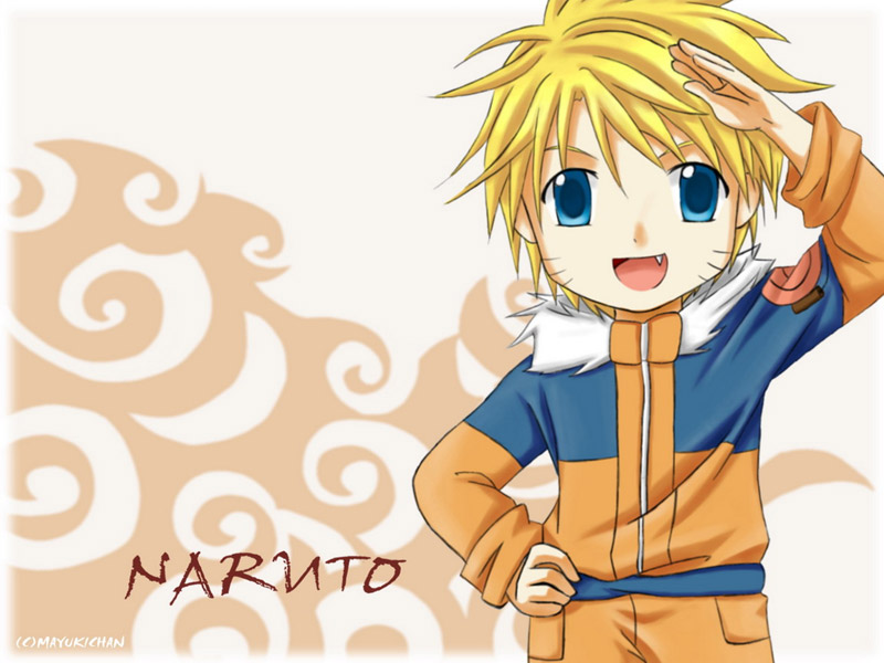 chibi-naruto-small wallpaper