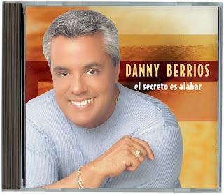 """Letra de la Cancion """"Alaba a Dios"""", Danny Berrio - Taringa!"""