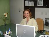 Dra Rosália Coura