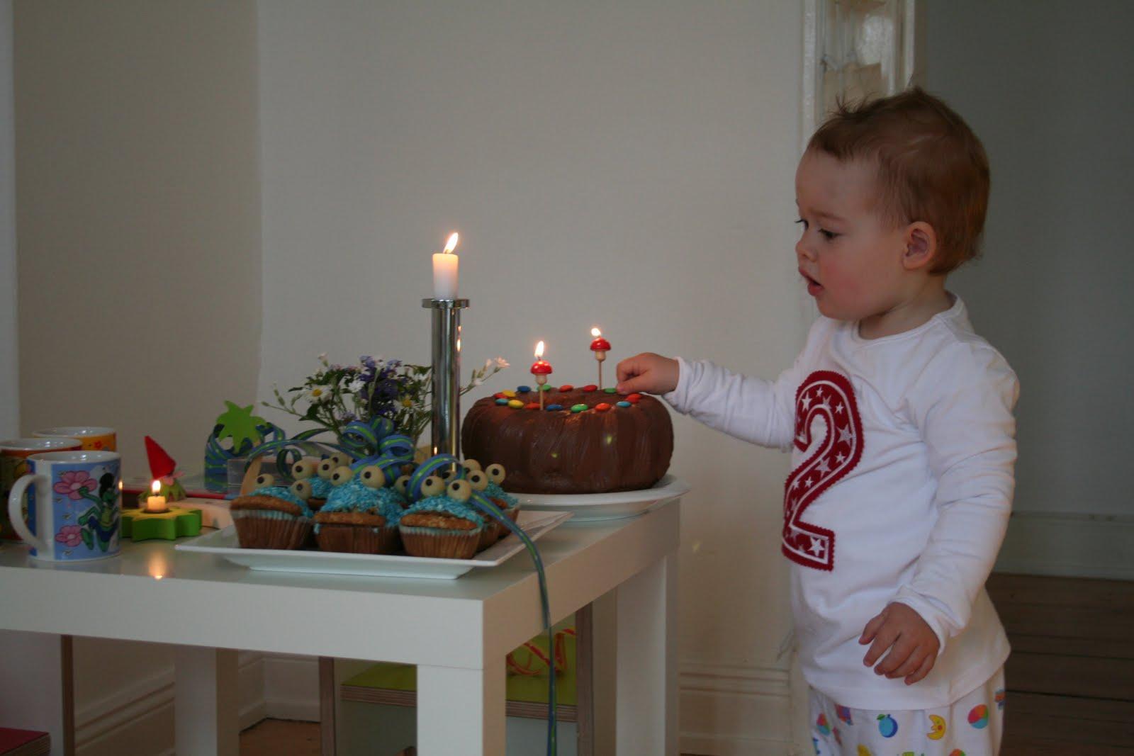 Fußboden Nachträglich Zum Geburtstag ~ Marlenekind geburtstag
