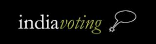 indiavoting