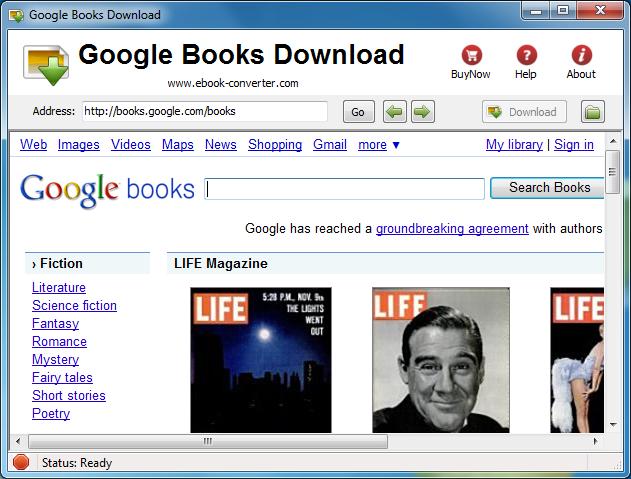 Apaharan Part 1 In Hindi Dubbed Torrent Download elmvyv Google%20Books%20Downloader%203.0.1.308%20%20%20Crack