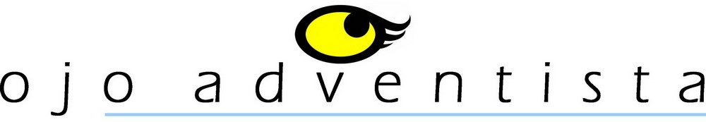 ojo adventista / notas del editor