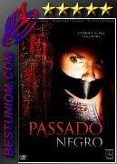 Download Passado Negro