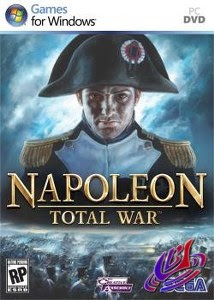 Download Napoleon Total War PC