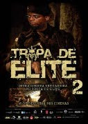 Download Tropa de Elite 2 2010 Rmvb
