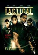 Download Filme T.A.C.T.I.C.A.L. Rmvb Legendado Tactical