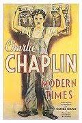 Download Filme Charlie Chaplin - Tempos Modernos DVDRip Baixar gratis