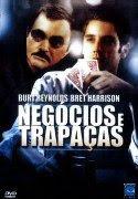 Download Filme Negocios e Trapaças DVDRip Dual audio Dublado Baixar