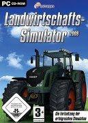 Download Jogo Landwirtschafts Simulator 2009 Completo | Baixar