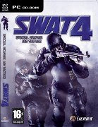 Download  Jogo Swat 4 full Completo Pc Game