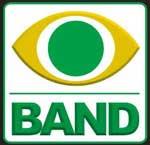 Assistir Rede TV Band Televisao Online | Ver Direto da Internet