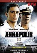 2qa8p5g 126x180 Filme   Annapolis DVDRip XViD Dual audio Dublado