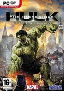Download  JOgo O Incrivel Hulk PC GAME Rip 
